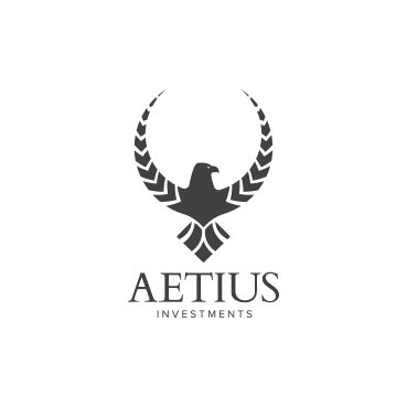 Aetius Investment
